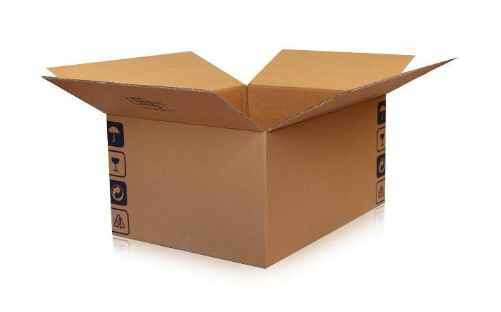 La crescita delle aziende di imballaggi e trasporti