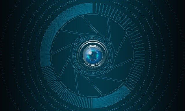 Difendersi dallo spionaggio industriale